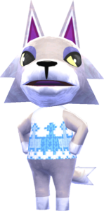 -Fang_-_Animal_Crossing_New_Leaf